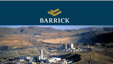 barrick gold corporation case 2 Barrick has a demonstrated track record of creating value through exploration since 1990, we have found 129 million ounces of gold at an overall discovery cost of $29 per ounce, or roughly half the average finding cost across the industry.