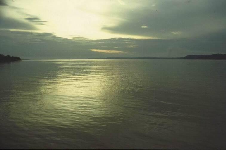 Xingu River Belo Sun Mining Archiv...