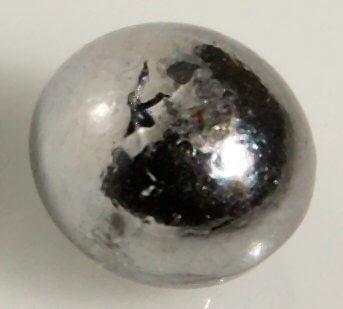World S 10 Most Precious Metals