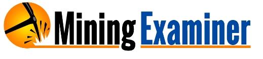 Metallurgy Testing & Research