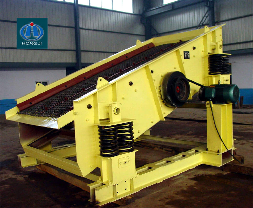 vibrating screen is a hot mining Hot selling high quality mining circular vibrating sieve , find complete details about hot selling high quality mining circular vibrating sieve,mining circular vibrating sieve,hot selling.