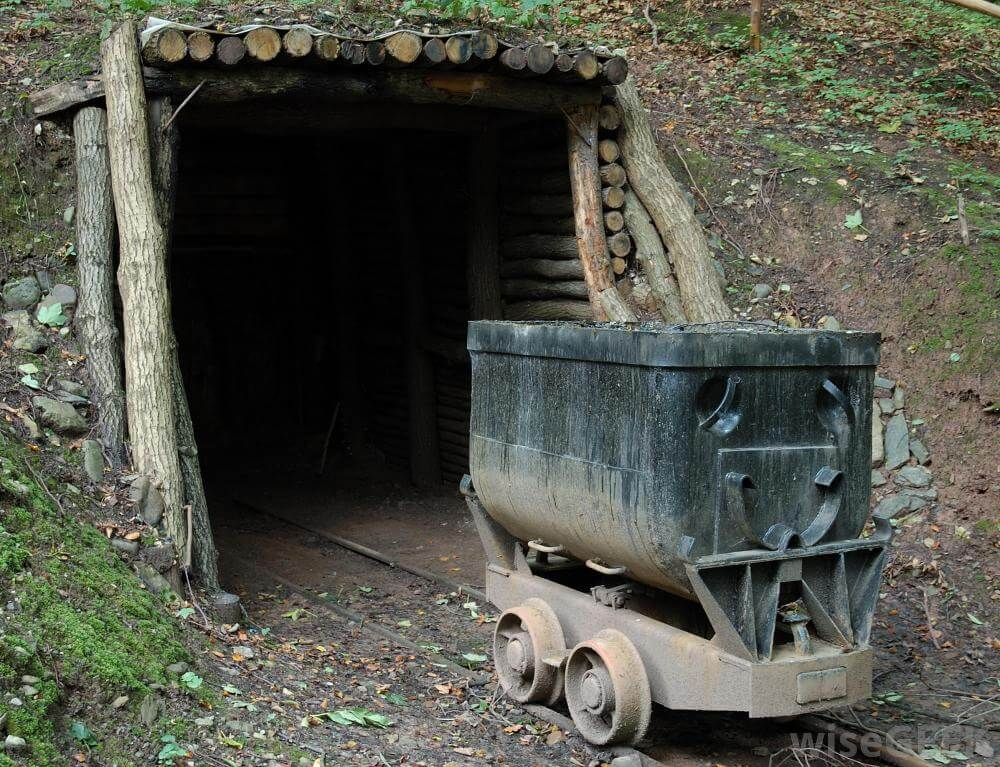 10 Awesome Mining Accidents Survival Stories