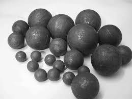 SAG Balls