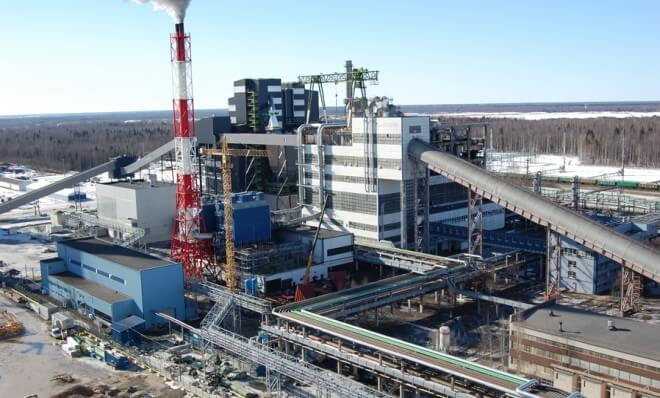 estonias-new-state-of-the-art-enefit280-oil-shale ...
