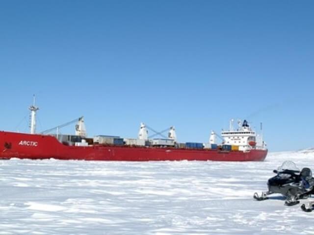 polaris-mine-m-v-arctic-february-2-0-5_400_300