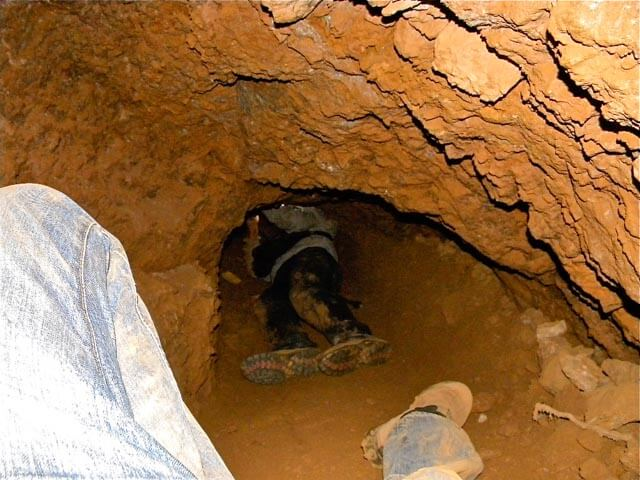 Zambia Wants To Fight Illegal Mining With Ghana S Help