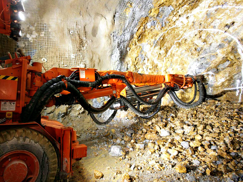 Stawell Gold Mines will keep mining for gold in Victoria ...