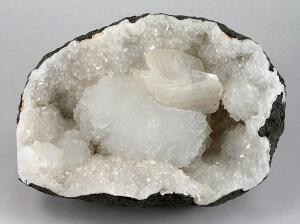 Goosecreekite-Heulandite-Ca-Quartz-198049