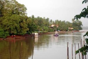 Goa Photo: Jayesh Phatarpekar