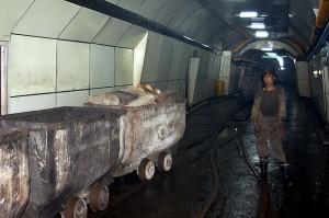 800px-Coal_Miner