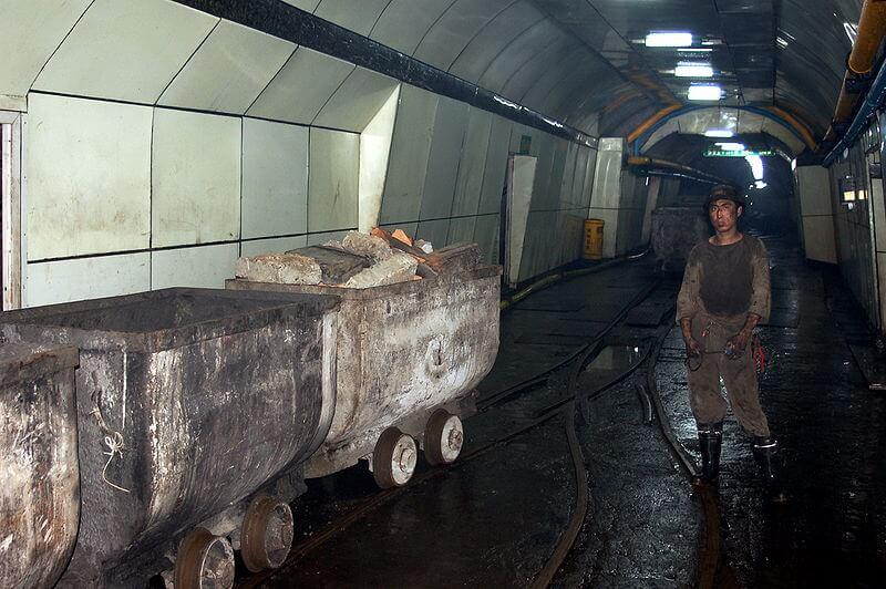 800px Coal Miner