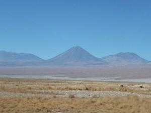 800px-Desierto_Atacama
