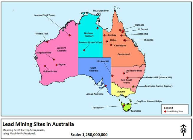 mining oil and gas jobs australia sydney - photo#16