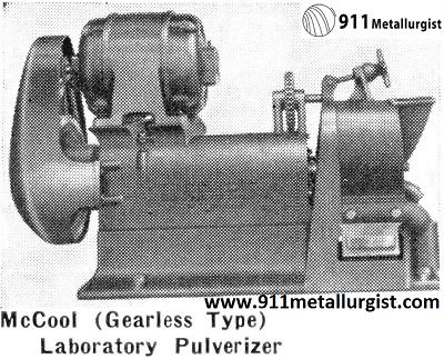 bico-pulverizer-type-ua