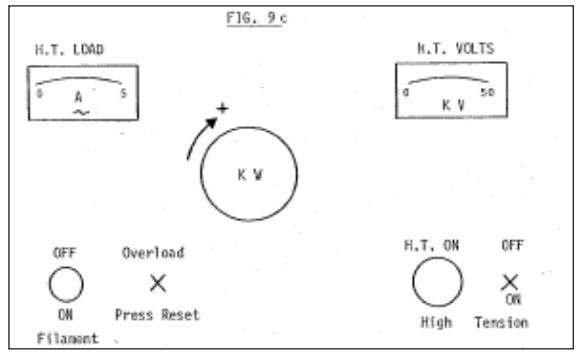electrostatic paper separation
