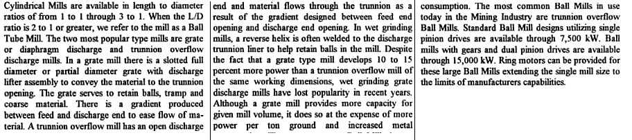 Grate_VS_Overflow_Ball_Mills