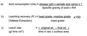 Leaching_Calculations