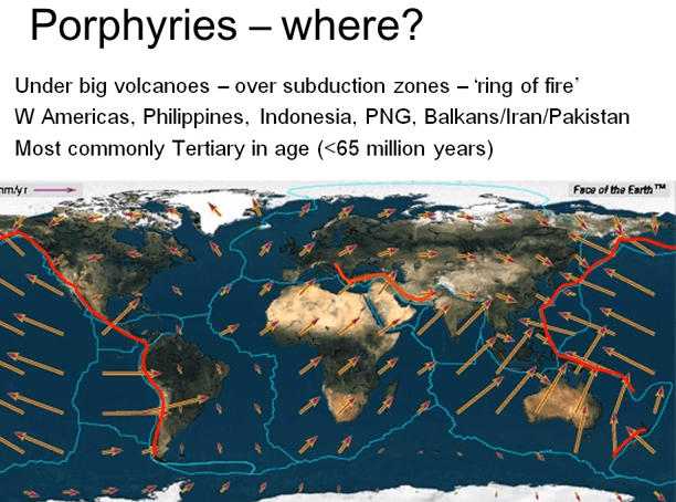 where_are_porphyries