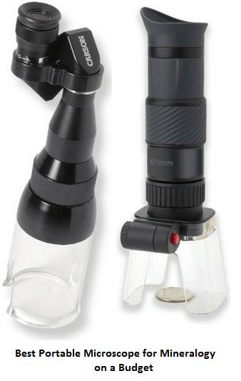 size by size microscopy  u0026 optical mineralogy