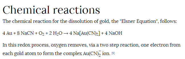 Equation_of_Gold_Dissolution