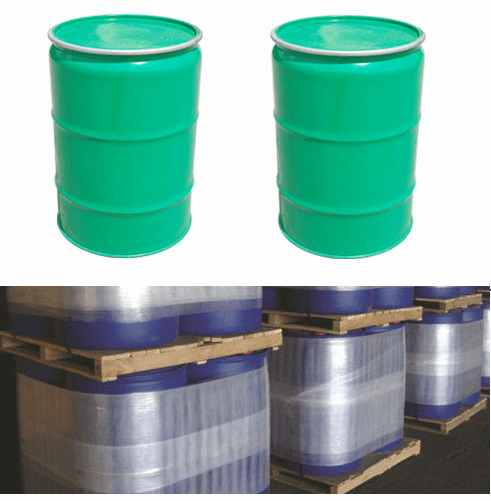 Flotation Collector Manufacturers