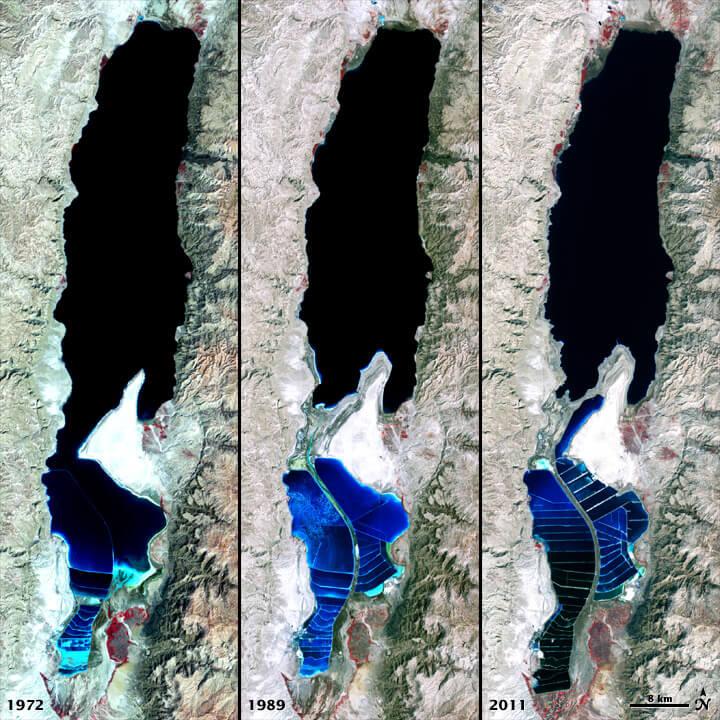 The_Dead_Sea