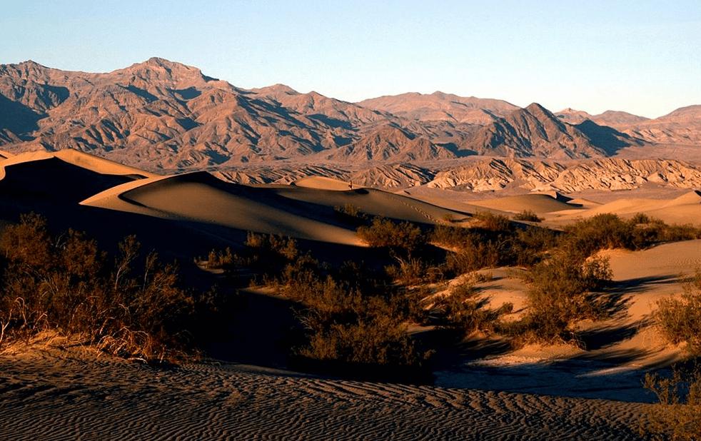 deepest_dunes