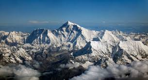 highest-mountains-in-the-world