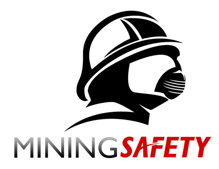 mining-safety