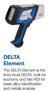 Cheap_XRF_DELTA_Element_Olympus_Price