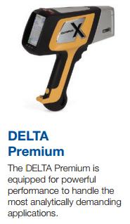 DELTA_Premium