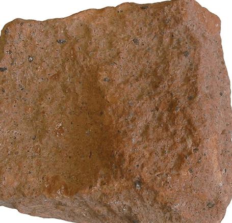 Volcanic_rock