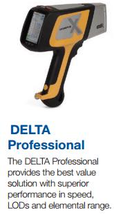 XRF_DELTA_Professional_Price