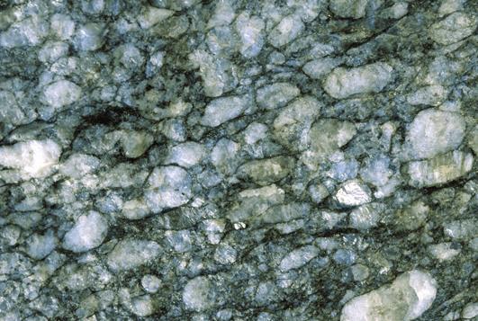 quartz_pebble_conglomerate