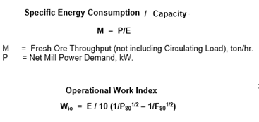 Ball-Mill-capacity-formula