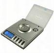 Digital Scale 0.001 g