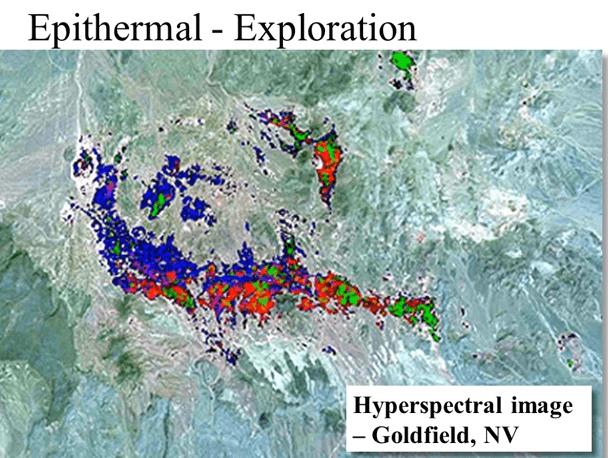 Epithermal_Gold_Deposits_Exploration