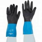 Glove Chemical