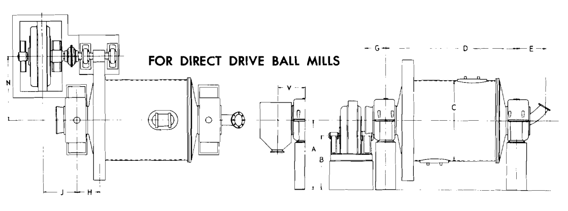 Grinding_Mill_Design_and_Sizing_Parameters