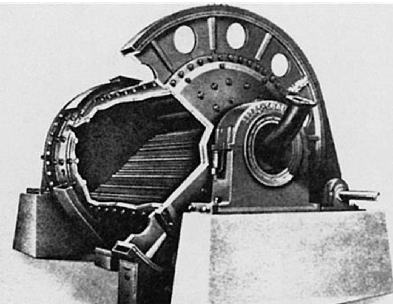 How_a_Rod_Mill_Works