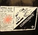 Nitric acid 1