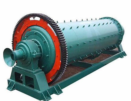 Calculate Ball Mill Grinding Capacity