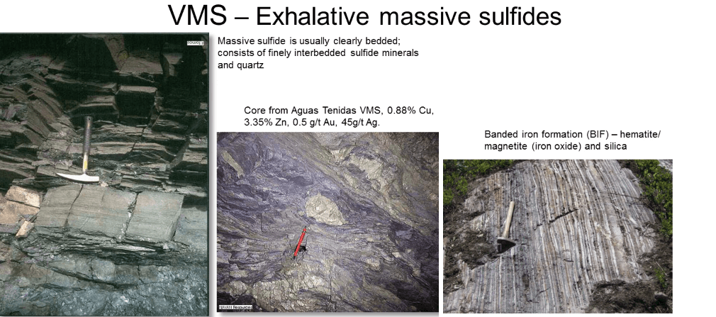 vms_geology_examples