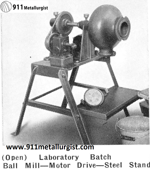 laboratory-ball-mill-for-sale