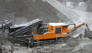 mobile crusher 300x173