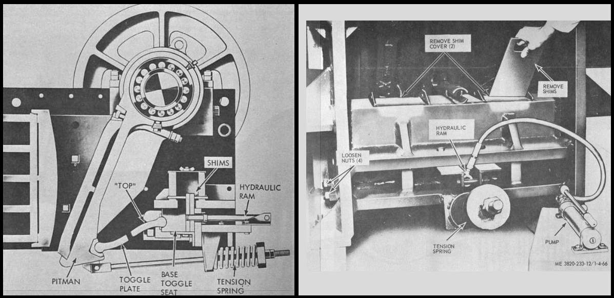 jaw-crusher-main-components