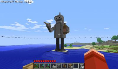 Bender Block