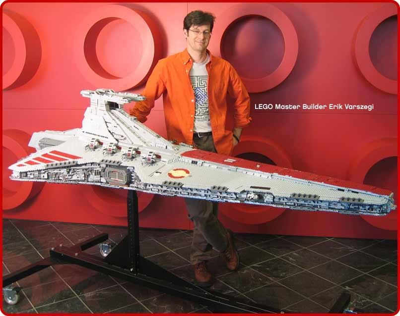 Lego-attack-cruiser
