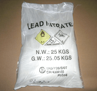 lead_nitrate