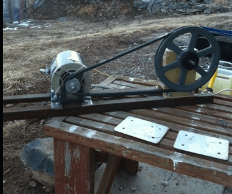 mini_homemade_stone_crusher